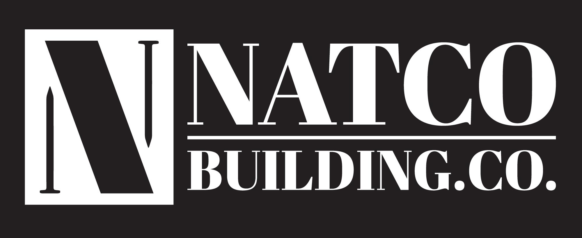 Natco Building Company, LLC